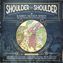 【輸入盤】Shoulder To Shoulder: Centennial Tribute To Women