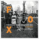 【輸入盤】Pelican Blues