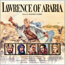 【輸入盤】Laurence Of Arabia