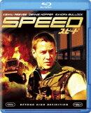スピード【Blu-ray】