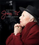 【輸入盤】Joni Mitchell 75: A Birthday Celebration