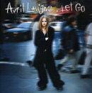 【輸入盤】Let Go