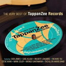 【輸入盤】Very Best Of Tappan Zee Records (2CD)