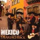 【輸入盤】Viva Mexico