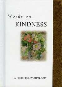 Words_on_Kindness