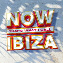 【輸入盤】Now That's What I Call Ibiza