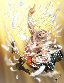 幕末Rock 超魂 超魂BOX PSP版