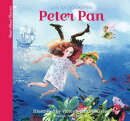 Read-Aloud Classics: Peter Pan
