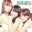 【特典生写真付き】ノースリーブス(初回限定CD+DVD)