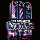 "Manhattan Records ""The Exclusives"" DANCE HITS!! mixed by DJ KOMORI"