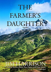 The_Farmer's_Daughter