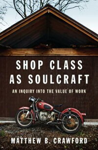 Shop_Class_as_Soulcraft:_An_In