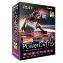 PowerDVD 20 Ultra 通常版