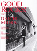 GOOD ROCKS!(Vol.83)