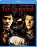 NYPD15分署【Blu-ray】
