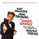 【輸入盤】Elmer Gantry
