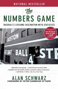 The_Numbers_Game:_Baseball's_L
