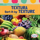 Textura / Sort It by Texture