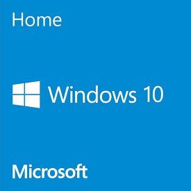【ポイント5倍】DSP Windows 10 home 64Bit J