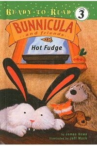 Hot_Fudge