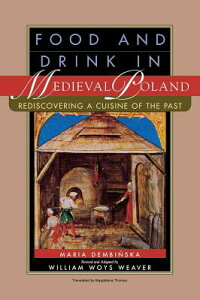 Food_and_Drink_in_Medieval_Pol