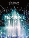 flumpool 5th Anniversary tour 2014 「MOMENT」 〈ARENA SPECIAL〉 at YOKOHAMA ARENA [2...