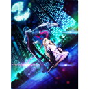 Dies irae DVD Vol.1