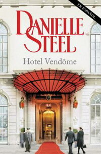 HotelVendome[DanielleSteel]