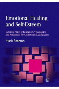 Emotional_Healing_and_Self-Est
