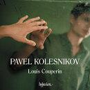 【輸入盤】ボーアンの手書き譜からの舞曲集 パヴェル・コレスニコフ(ピアノ)