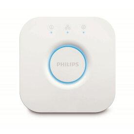 Philips Hue ブリッジ 929001180614