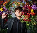 MAMORU MIYANO presents M&M THE BEST (初回限定盤 2CD+Blu-ray)