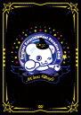 Original Entertainment Paradise -おれパラー 2016 〜9'mas Magic〜 [ (V.A.) ]