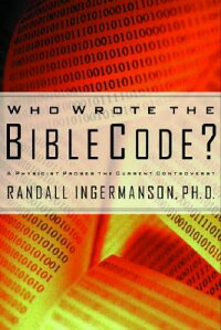 Who_Wrote_the_Bible_Code?:_A_P