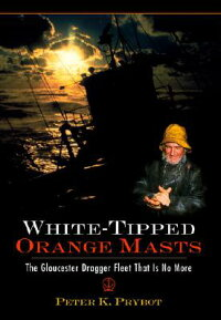 White-Tipped_Orange_Masts:_The