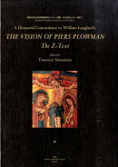 The vision of Piers plowman the Z-text