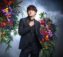 MAMORU MIYANO presents M&M THE BEST (初回限定盤 2CD+DVD)