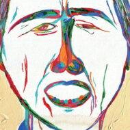 【輸入盤】Vol.3 - Chapter 1&2 'The misconceptions of us' [ SHINee ]
