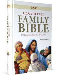 Illustrated_Family_Bible-ESV: