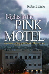 Nights_in_the_Pink_Motel:_An_A