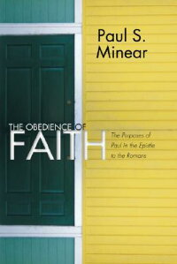 The_Obedience_of_Faith:_The_Pu
