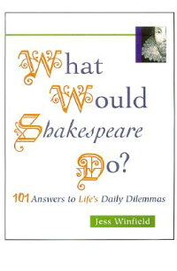 What_Would_Shakespeare_Do?:_10