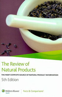 The_Review_of_Natural_Products