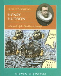 Henry_Hudson:_In_Search_of_the