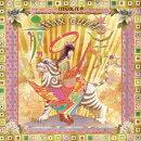 FELIX CULPA〜Cantus et imagines moventes musicae〜(CD+DVD)