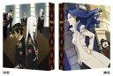 ACCA13区監察課 Blu-ray BOX 2【Blu-ray】 [ 下野紘 ]
