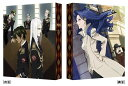 ACCA13区監察課 Blu-ray BOX 2【Blu-ray】 [ オノ・ナツメ ]