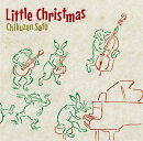 Little Christmas (初回限定盤)