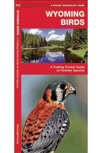 Wyoming_Birds:_An_Introduction