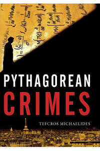 Pythagorean_Crimes